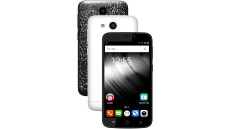 iGET BLACKVIEW A5 - 8GB - 84000134