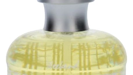 Burberry Weekend For Women 30 ml parfémovaná voda pro ženy