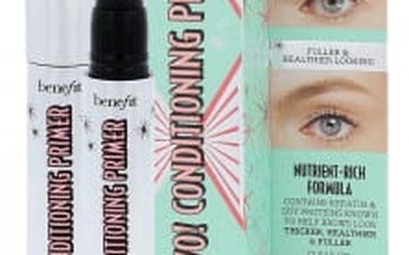 Benefit Browvo! Conditioning Eyebrow Primer 3 ml úprava obočí pro ženy