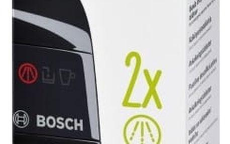Odvápňovač pro espressa Bosch TCZ6004