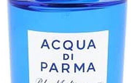 Acqua di Parma Blu Mediterraneo Arancia di Capri 75 ml EDT U