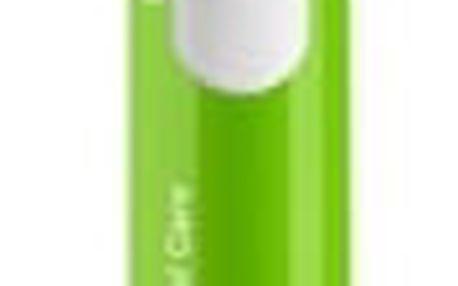 Zubní kartáček Oral-B Pro 400 Green zelený