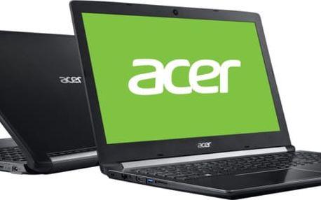 Acer Aspire 5 (A515-51-37BE), černá - NX.GS1EC.002