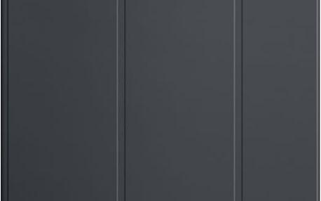 Apple pouzdro Smart Cover pro iPad, Charcoal Gray - mk0l2zm/a