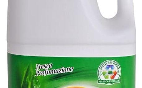 CANDEGGINA Bělík zelená 2500 ml OUTLET