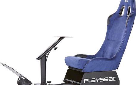 Playseat Evolution, PlayStation Edition - RPS.00156