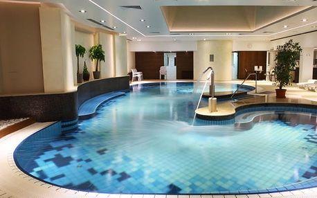 Hotel Palace****