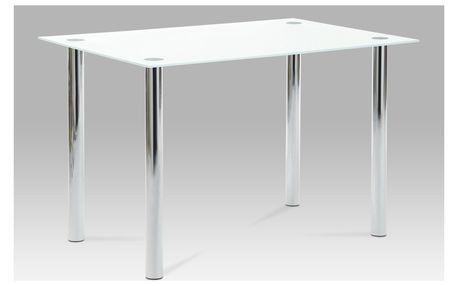 Jídelní stůl KAMIL