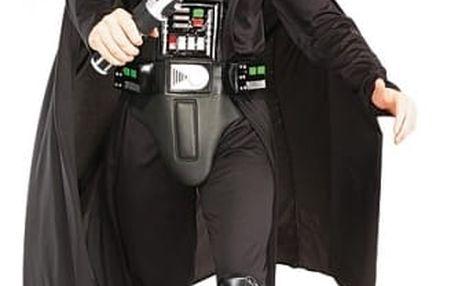 Kostým pro dospělé Darth Vader - Star Wars + doprava zdarma