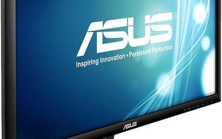 """ASUS VX228H - LED monitor 22"""" - 90LM00L0-B01670"""