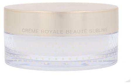Orlane Creme Royale Sublime 110 ml pleťová maska proti vráskám pro ženy