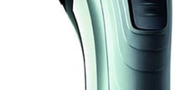 Zastřihovač vlasů Philips QC5130/15 stříbrný