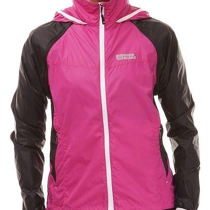 Bunda NordBlanc NBSJL5004 Lively freestyle pink L