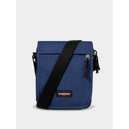 Taška Eastpak FLEXCRAFTY BLUE Modrá