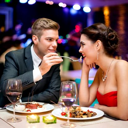 Jižní Morava romanticky a zážitkově v 3* hotelu s polopenzí a bohatým balíčkem slev