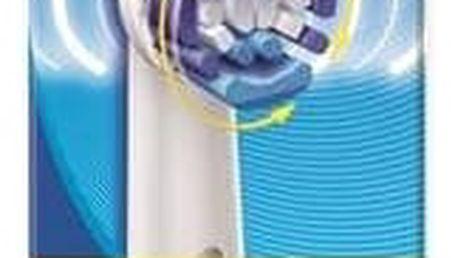 Náhradní kartáček Oral-B EB 20-8 Precision clean + Doprava zdarma