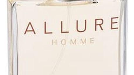 Chanel Allure Homme 150 ml EDT M