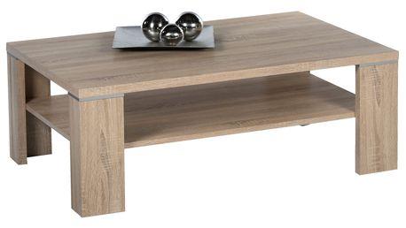 Konferenční stolek OSAKA