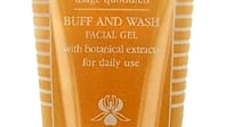 Sisley Gel Nettoyant Gommage Tube 100 ml čisticí gel pro ženy