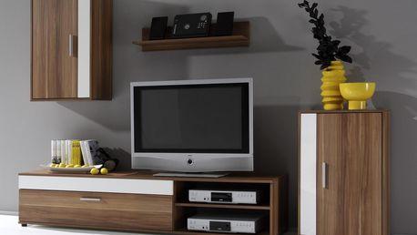 Obývací stěna SALE