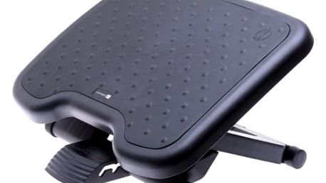 Příslušenství pro notebooky Connect IT For Health - podložka pod nohy (CI-525)