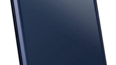 """Externí pevný disk 2,5"""" A-Data HV620S 1TB (AHV620S-1TU3-CBL) modrý"""