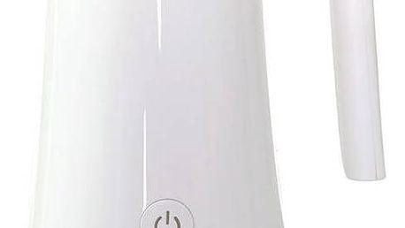 Automatický pěnič mléka Guzzanti GZ 002 bílý + Doprava zdarma