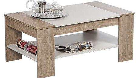 Konferenční stolek FINLEY