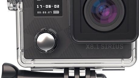 LAMAX X8.1 Sirius - 8594175351996