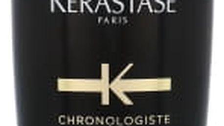 Kérastase Chronologiste Fragrant Oil 120 ml olej a sérum na vlasy pro ženy