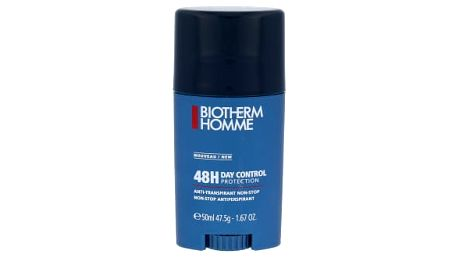 Biotherm Homme Day Control 48H 50 ml antiperspirant deostick pro muže