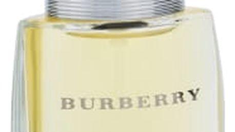 Burberry For Men 30 ml toaletní voda pro muže