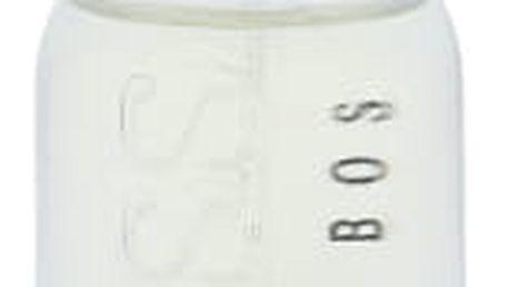 HUGO BOSS Boss Bottled 30 ml toaletní voda pro muže