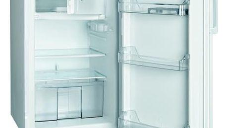 Chladnička Gorenje RB 40914 AW bílá