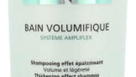 Kérastase Résistance Bain Volumifique 1000 ml šampon pro ženy