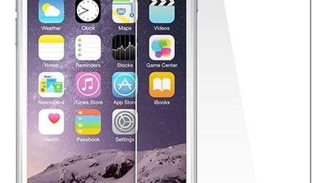 X-ONE Ochranné sklo na iPhone 7 + dárek dotykové pero