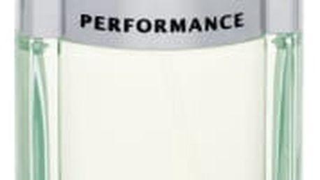 Jaguar Performance 100 ml toaletní voda pro muže