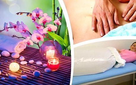 Suchá uhličitá koupel v salonu Sen na Praze 5, možnost varianty s masáží zad navíc. Léčebná a rehabilitační procedura odplavuje jedovaté látky z těla i kůže, upravuje hormonální rovnováhu v těle, silně regeneruje organismus a příznivě působí na kůži, cévn