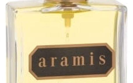 Aramis Aramis 110 ml toaletní voda pro muže