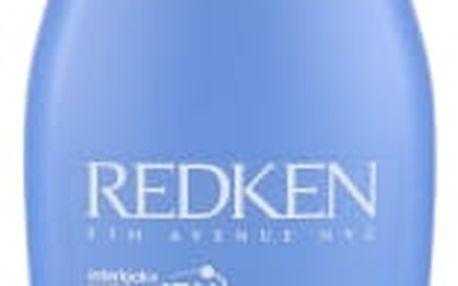 Redken Extreme 250 ml kondicionér pro ženy
