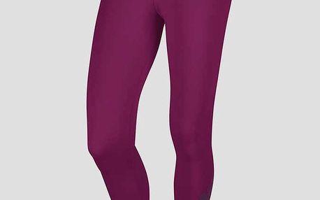 Legíny Nike LEG-A-SEE-LOGO Růžová
