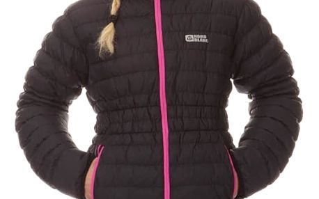 Bunda NordBlanc NBWJL5446 Transpose black L