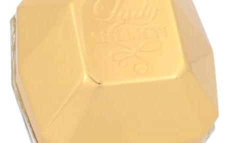 Paco Rabanne Lady Million 30 ml parfémovaná voda pro ženy