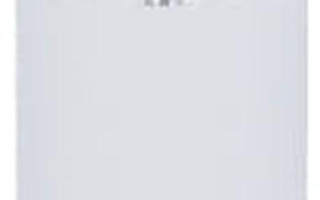 Orlane Soin De Blanc 200 ml micelární voda pro ženy