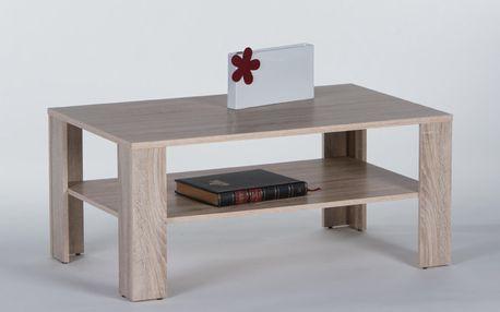 Konferenční stolek JOKER
