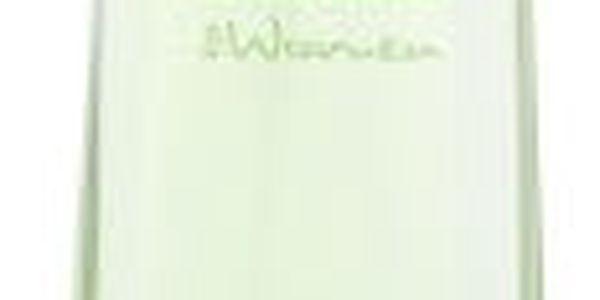 Adidas Floral Dream For Women 75 ml toaletní voda pro ženy