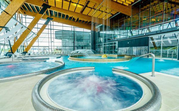 Hotel Horizont Vysoke Tatry