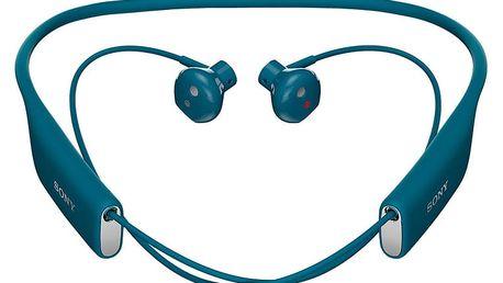 Sony SBH70, modrá - 1293-9540