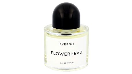 BYREDO Flowerhead 100 ml parfémovaná voda pro ženy