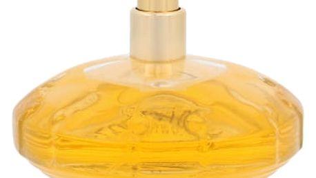 Chopard Casmir 100 ml parfémovaná voda tester pro ženy